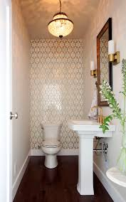 the best bathrooms from love it or list it vancouver jillian harris