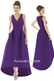 alfred sung bridesmaid dresses alfred sung bridesmaid dress d589 bridal