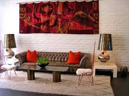 beautiful moroccan living room furniture pictures home design