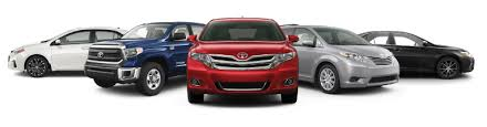 toyota lease phone number vehicle leasing financing calgary country hills toyota