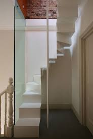 Small Stairs Design Best 25 Small Staircase Ideas On Pinterest Small Space