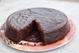 recette cuisine gateau chocolat gâteau au chocolat simplement divin et féminine