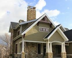 9 best exterior home colors for a tan roof images on pinterest