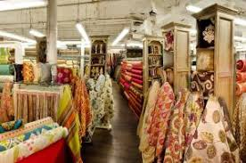 Upholstery Fabric St Louis Nyc U0027s 5 Best Fabric Stores Clothing Textiles More Cbs New York