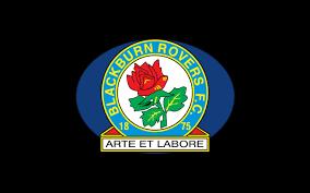 Blackburn Flags 2560x1600px 523 7 Kb Blackburn Rovers 344262