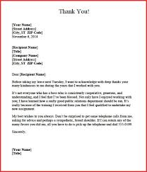 farewell letter to colleagues after resignation how to write