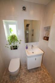 bathroom best bathroom modifications for disabled home decor
