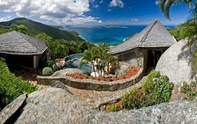 Cane Garden Bay Cottages Tortola - shannon house tortola bvi vacations rentals and villas for