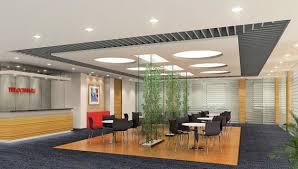 7 lovely 3d interior design ciofilm com
