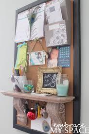 107 best family command center images on pinterest family