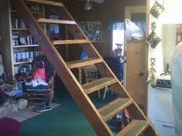10 heavy duty attic pulldown stairs attic stairs pull down with