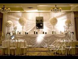wedding backdrop ideas 2017 diy wedding backdrop decorations ideas
