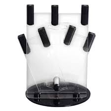 Black Kitchen Knives by Cooks Knife Bag Promotion Shop For Promotional Cooks Knife Bag On