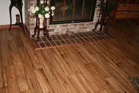 Vinyl And Laminate Flooring Vinyl Flooring Classique Floors Portland Or
