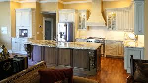 kitchen az cabinets kitchen fine kitchen az pertaining to phoenix cabinets bridgewood