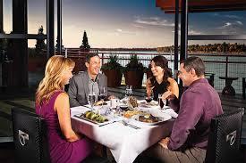blue martini waitress casino hotel l u0027auberge casino hotel baton rouge louisiana