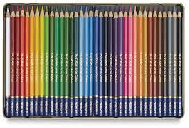 fantasia colored pencils blick art materials