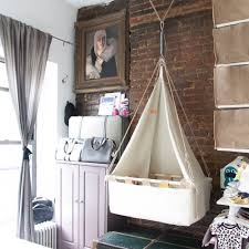 baby in a one bedroom apartment bedroom simple baby in a one bedroom apartment home design new