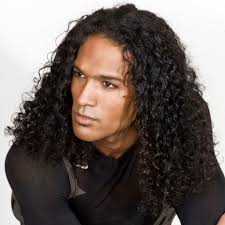 black guys with long hair black guy long hairstyles hair styles