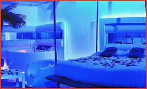 hotel avec dans la chambre vaucluse hotel avec dans la chambre vaucluse hotel avec nord