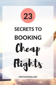 best 25 book cheap flights ideas on cheap flights