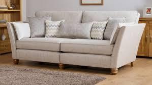 Living Room Furniture Finance Available Oak Furniture Land - Oak living room sets