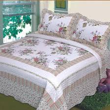 bedding design all images mid century modern design bedding