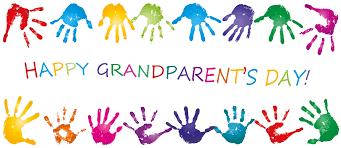 grandparent u0027s day grandparent u0027s day pinterest grandparents