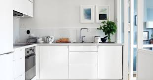 kitchen lighting collections kitchen lighting collections quanta lighting