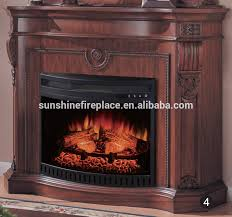 steel firebox steel firebox suppliers and manufacturers at