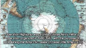 Map Of United States Military Bases by Underground Alien Bases And Civilization In Antarctica Youtube