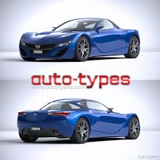mazda types is new mazda rx 7 eyeing for a 450hp turbo rotary image 10