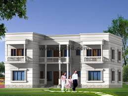 Duplex Home Designs Gold Coast Duplex Home Design In Bangladesh U2013 House Style Ideas