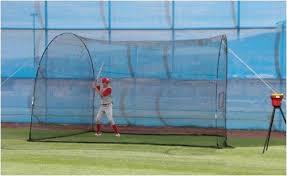 3 best backyard batting cage baseball solution