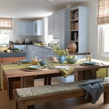 Kitchen Dining Room Design Open Plan Kitchen Design Ideas Ideal Home