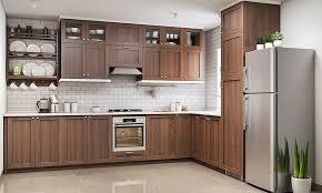 kitchen cabinet design dimensions standard kitchen dimensions for your kitchen design cafe