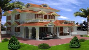 Indian Home Design Youtube Indian Type House Plans Traditionz Us Traditionz Us