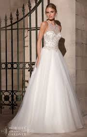 prom and wedding dresses wedding dresses and bridal gowns