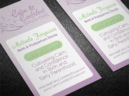 Business Card Racks Design Portfolio Bloom Business Solutions