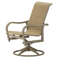 Swivel Rocking Chairs For Patio Swivel Rocker Patio Chair 28 Images Ravello Sling High Back