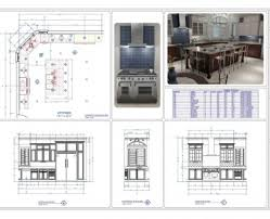 Catering Kitchen Layout Design by Kitchen Best Ideas To Organize Your Small Commercial Kitchen