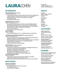 resume editor editor sle resumes managing editor free resume sles blue