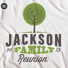 family reunion shirt design ideas houzz design ideas