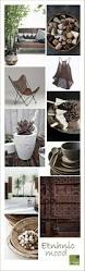 best 25 african home decor ideas on pinterest animal decor dettagli home decor