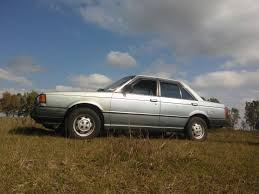 nissan sunny b12 nissan sunny b12 1993 u s 3 500 en mercado libre