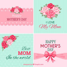 to the best mom happy mother s day card birthday mothers day cards collection vector free download