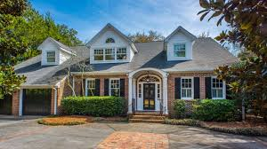charleston real estate and homes for sale christie u0027s