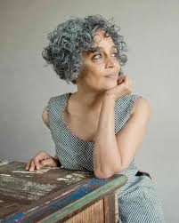 fiction takes its time u0027 arundhati roy on why it took 20 years to