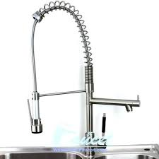 pro kitchen faucet breathtaking kitchen faucet home faucets mydts520