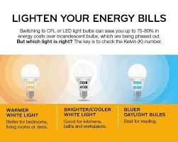 best energy saving light bulbs discover which energy saving light bulb is best for your home we ve